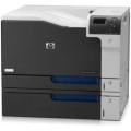 Stampante HP Color LaserJet CP5525N