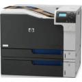 Stampante HP Color LaserJet CP5525DN
