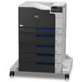 Stampante HP Color LaserJet CP5525XH