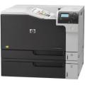 Stampante HP LaserJet Enterprise M750DN