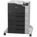 Stampante HP LaserJet Enterprise M750XH