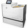Stampante ink-jet HP PageWide Enterprise Color 556xh