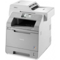 Brother MFC-L9550CDW Stampante Laser Colori