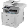 Brother MFC-L9570CDW Stampante Laser Colori
