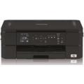 Stampante InkJet Brother DCP-J572DW