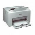Epson Aculaser C1750W Stampante Laser Colori