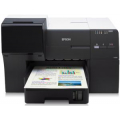 Stampante Epson Business InkJet B-300
