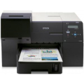 Stampante Epson Business InkJet B-310N