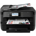 Stampante WorkForce WF-7720DTWF Epson