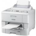 Stampante inkjet WorkForce Pro WF-6090DTWC Epson