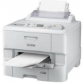 Stampante inkjet WorkForce Pro WF-6090DW Epson