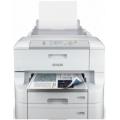 Stampante inkjet WorkForce Pro WF-8090 DTW Epson