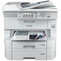 Stampante inkjet WorkForce Pro WF-8590DTWF Epson