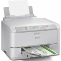 Epson WorkForce Pro WF-M5190dw Stampante inkjet