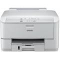 Stampante inkjet WorkForce Pro WP-M4095DN Epson