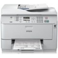 Stampante inkjet WorkForce Pro WP-M4525DNF Epson