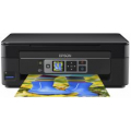 Multifunzione Epson Expression Home XP-352