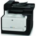 Stampante HP Color LaserJet CM1415FNW