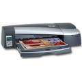 Stampante Hewlett Packard DesignJet 90 ink-jet