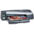 Stampante Hewlett Packard DesignJet 90R ink-jet