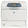 Stampante HP LaserJet 4350TN