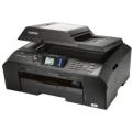 Brother MFC-J985DW Stampante InkJet