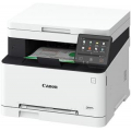 Stampanti Laser Canon i-Sensys serie MF630