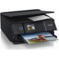 Stampante Multifunzione Epson Expression Premium XP-6100