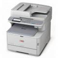 Stampante Multifunzione Oki ES3452