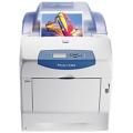 Stampante Laser Colori Xerox Phaser 6360