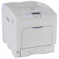 Ricoh Aficio CL4000DN Stampante Laser Colori