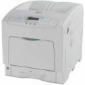 Ricoh Aficio SP C411DN Stampante Laser Colori