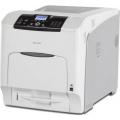 Ricoh Aficio SP C431DN Stampante Laser Colori