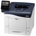 Stampante Laser Xerox VersaLink C400