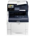 Stampante Multifunzione Laser colori Xerox VersaLink C405