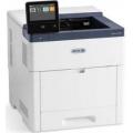Stampante Laser Xerox VersaLink C600