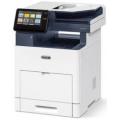 Stampante Laser Xerox VersaLink C605