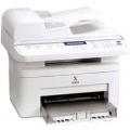 Xerox WorkCentre PE220 Stampante Laser Monocromatica