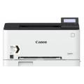 Stampanti Laser Canon i-Sensys serie LBP610