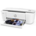 Stampante HP DeskJet 3750