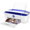 Stampante HP DeskJet 3760