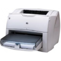 Stampante HP LaserJet 1000w