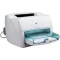 Stampante HP LaserJet 1005w