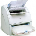Stampante HP LaserJet 1220 All-in-One