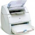 Stampante HP LaserJet 1220 Series