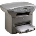 Stampante HP LaserJet 3300mfp