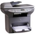 Stampante HP LaserJet 3320mfp