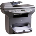 Stampante HP LaserJet 3380 All-in-One