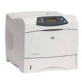 Stampante HP LaserJet 4250 Series