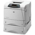 Stampante HP LaserJet 4250DTN